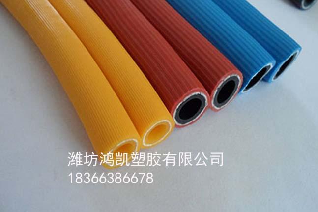 PVC喷雾管价格