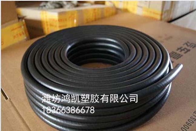 PVC输油管价格