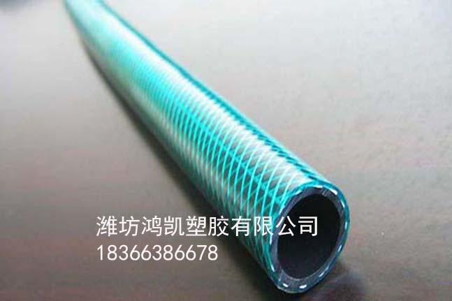 PVC花园管批发价格