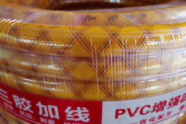 上海多彩纤维管价格